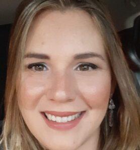 Dra. Bruna Checchia G. Duarte