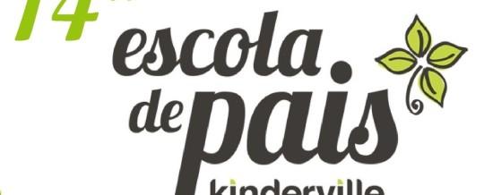 14ª Escola de Pais