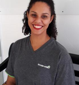 Heloisa Carvalho