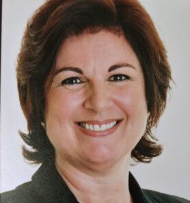 Marcia Paiva