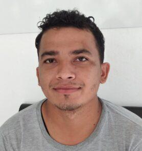 Alex Florindo