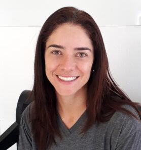 Fernanda Esther Martins