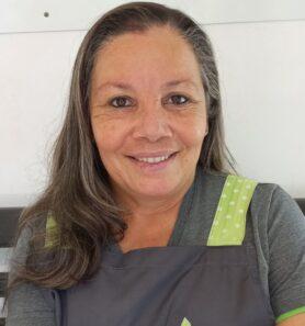 Maria Ap. V. Pequin